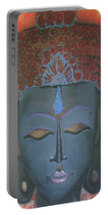 Peace 1 Portable Battery Charger