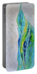 Pearl Falls Portable Battery Charger
