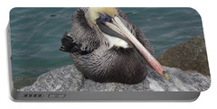 Pelican Portable Battery Charger