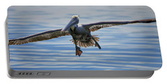 Pelican On Approach Portable Battery Charger