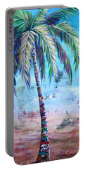 Pelican Palm I Portable Battery Charger