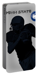 Penn State Football Portable Battery Charger