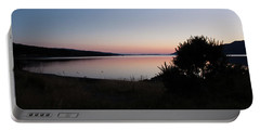 Pennyghael Sunset Portable Battery Charger