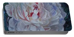 Peony 11 Jenny Lee Discount Portable Battery Charger
