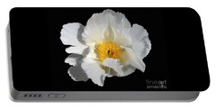 Peony 5 Portable Battery Charger