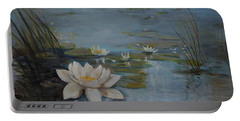 Perfect Lotus - Lmj Portable Battery Charger