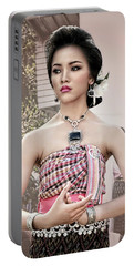 Performance Of Beauty Portable Battery Charger