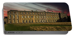 Petworth House Portable Battery Charger