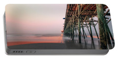 Pier And Surf Portable Battery Charger
