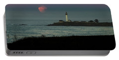 Pigeon Point Supermoonset Portable Battery Charger