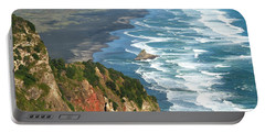 Piha Portable Battery Charger