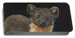 Pine Marten Portable Battery Charger