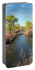 Pinelands Water Way Portable Battery Charger