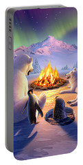 Polar Pals Portable Battery Charger