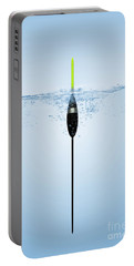 Pole Float Portable Battery Charger