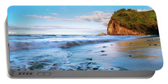 Pololu Valley Portable Battery Charger