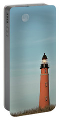 Ponce De Leon Lighthouse Portable Battery Charger