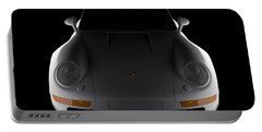 Porsche 959 - Front View Portable Battery Charger