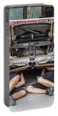 Porsche Repair Portable Battery Charger