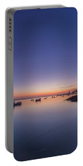 Porto Sunset 2 Portable Battery Charger