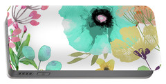 Posy II Portable Battery Charger
