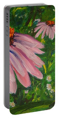 Potent Medicine   76 Portable Battery Charger