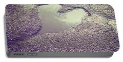 Pothole Love Portable Battery Charger