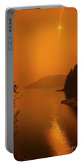 Preclipse 8.17 Portable Battery Charger