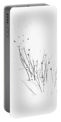 Procession Portable Battery Charger