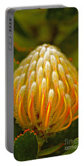 Proteas Ready To Blossom  Portable Battery Charger