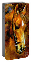 Pure Breed Portable Battery Charger