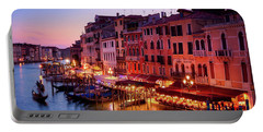 Pure Romance, Pure Venice Portable Battery Charger