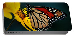 Queen Monarch 2 Portable Battery Charger