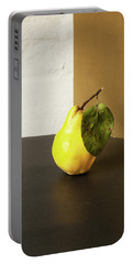 Quince Portable Battery Charger