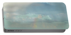 Rainbow 1 Portable Battery Charger