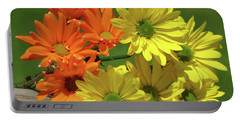 Rainbow Mums 4 Of 5 Portable Battery Charger