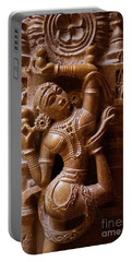 Rajashtan_d287 Portable Battery Charger