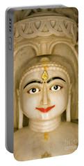 Rajashtan_d327 Portable Battery Charger
