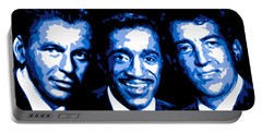 Ratpack Portable Battery Charger