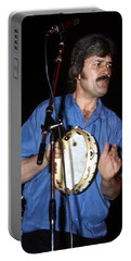 Ray Thomas Portable Battery Charger