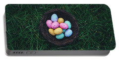 ready for Easter Portable Battery Charger