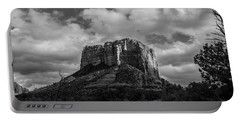Red Rocks Sedona Bnw 1 Portable Battery Charger