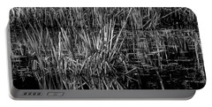 Reeds Reflection  Portable Battery Charger