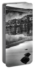 Reflections Of Derwent Portable Battery Charger