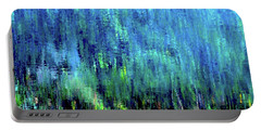 Reflections Of Monet 8155 H_12 Portable Battery Charger