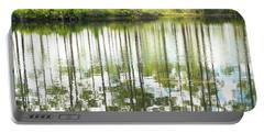 Reflex Lake Portable Battery Charger