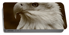 Regal  Eagle Portable Battery Charger