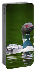 Regal Loon Portable Battery Charger