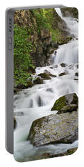 Reid Falls Portable Battery Charger