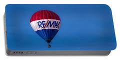 Remax Hot Air Balloon Portable Battery Charger